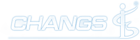 China Changs Machinery Co.,Ltd